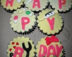 Маркет | Obaldet | Message Cupcakes